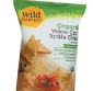 Picture of Wild Harvest Organic Tortilla Chips