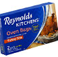 Picture of Reynolds Kitchen Turkey Size Oven Bags