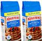 Picture of Krusteaz Gluten Free Pancake or Baking Mix