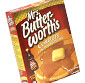 Picture of Mrs. Butterworth's Pancake Mix