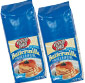 Picture of Western Family Buttermilk Pancake Mix