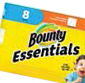 Picture of Bounty Essentials Paper Towels