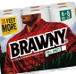 Picture of Brawny Paper Towels