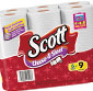 Picture of Scott Paper Towels