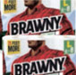 Picture of Brawny Paper Towels or Northern Bath Tissue