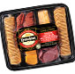 Picture of Kretschmar Meat & Cheese Party Tray