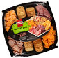 Picture of Hormel Ready To Go Party Trays