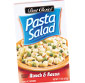 Picture of Best Choice Pasta Salad Mix
