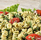 Picture of Charlie's Produce Chou Be Do or Garlic Pasta Salad