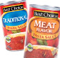 Picture of Best Choice Canned Pasta Sauce