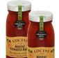 Picture of Lucini Pasta Sauce