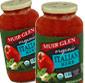 Picture of Muir Glen Pasta Sauces