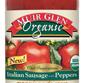 Picture of Muir Glen Organic Pasta Sauce