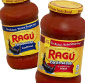 Picture of Ragu Pasta Sauce