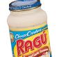 Picture of Ragu Pasta Sauce