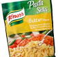 Picture of Knorr Pasta or Rice Sides