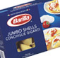 Picture of Barilla Pasta
