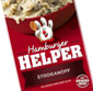Picture of Betty Crocker Helper Dinners