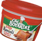 Picture of Chef Boyardee Pasta with Meat