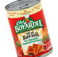 Picture of Chef Boyardee Canned Pasta