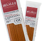 Picture of DeLallo Organic Whole Wheat Pasta