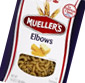 Picture of Mueller's Pasta