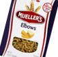 Picture of Mueller's Pasta