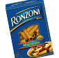 Picture of Ronzoni Pasta