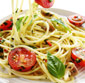 Picture of Granoro Italian Pasta