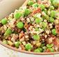 Picture of Pacific Coast Bacon Pea Salad