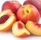 Picture of California Nectarines & Peaches