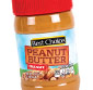 Picture of Best Choice Peanut Butter