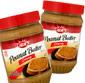 Picture of IGA Creamy Peanut Butter