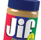 Picture of Jif Peanut Butter
