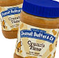 Picture of Peanut Butter & Co.
