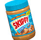 Picture of Skippy Creamy Peanut Butter