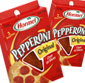 Picture of Hormel Pepperoni