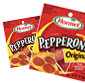 Picture of Hormel Sliced Pepperoni