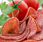 Picture of Wilson's Sandwich Pepperoni