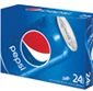 Picture of Pepsi Family