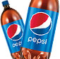 Picture of Pepsi or Coke Family Soda