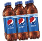Picture of 6 Pack Pepsi Products