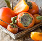 Picture of Hachiya Persimmons