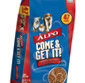 Picture of Alpo Prime Cuts or Come & Get It! Dog Food