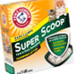 Picture of Arm & Hammer Super Scoop Cat Litter