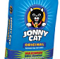 Picture of Jonny Cat