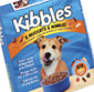 Picture of Kibbles & Nuggets & Nibbles