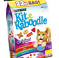 Picture of Purina Kit & Kaboodle Cat Food