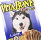 Picture of Vita Bone Large Dog Biscuits