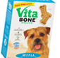 Picture of Vita Bone Chewy Dog Treats